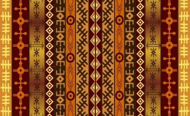 motifs-africains-sur-l-39-origine-ethnique02-620x380